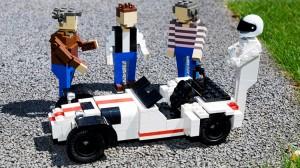 RMCD LEGO