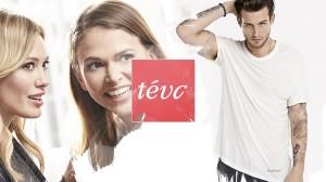 TEVA 20 ANS - JINGLE YOUNGER